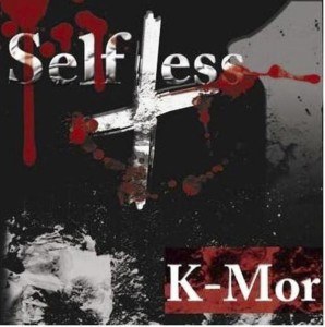 K-Mor – Selfless 1 Review