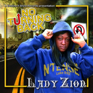 ladyz-no-turning-back