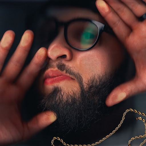 Andy Mineo – Uncomfortable Review