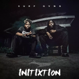 Surf Gvng – Initixion Review